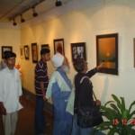 ACADEMY-OF-FINE-ARTS-001-150x150