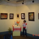 ACADEMY-OF-FINE-ARTS-002-150x150