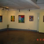 ACADEMY-OF-FINE-ARTS-017-150x150