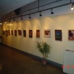 ACADEMY-OF-FINE-ARTS-018-150x150