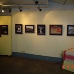 ACADEMY-OF-FINE-ARTS-019-150x150