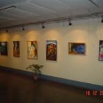ACADEMY-OF-FINE-ARTS-021-150x150