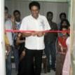 Biju-Phukan-inaugurates-the-show-150x150