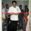 Biju-Phukan-inaugurates-the-show-150x150