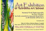tulirekha-art-exhibition-copy-150x100
