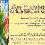 tulirekha-art-exhibition-copy-150x150