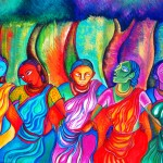 tulirekha-jhumoor-dance-150x150
