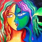 tulirekha_painting-2010-150x150