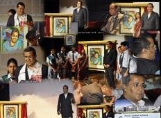 anutosh_chetanbhagat_AutoCollage_14_Images