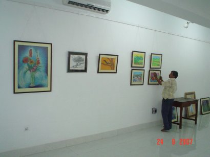TULIREKHA ART SCHOOL 002