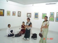 TULIREKHA ART SCHOOL 003