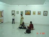 TULIREKHA ART SCHOOL 004
