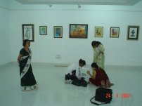 TULIREKHA ART SCHOOL 010