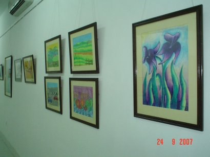 TULIREKHA ART SCHOOL 011