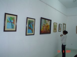 TULIREKHA ART SCHOOL 012