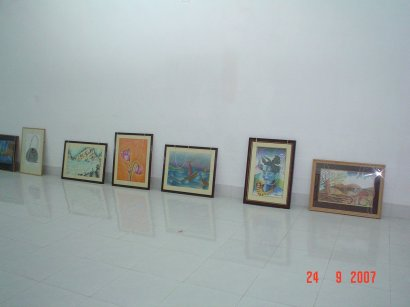 TULIREKHA ART SCHOOL 014