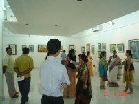 TULIREKHA ART SCHOOL 015