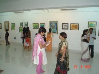TULIREKHA ART SCHOOL 017