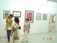 TULIREKHA ART SCHOOL 018