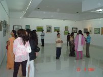 TULIREKHA ART SCHOOL 019