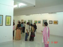 TULIREKHA ART SCHOOL 021