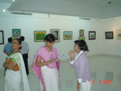 TULIREKHA ART SCHOOL 022