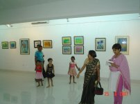 TULIREKHA ART SCHOOL 026