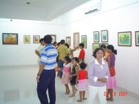 TULIREKHA ART SCHOOL 027