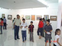 TULIREKHA ART SCHOOL 028