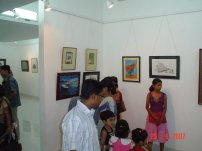 TULIREKHA ART SCHOOL 030