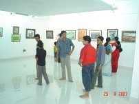 TULIREKHA ART SCHOOL 032