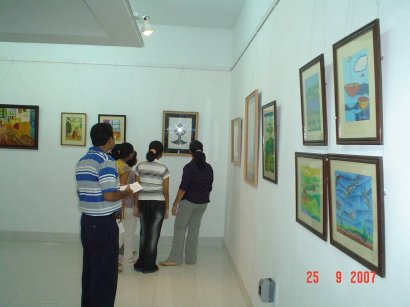TULIREKHA ART SCHOOL 033