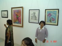 TULIREKHA ART SCHOOL 037