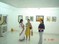 TULIREKHA ART SCHOOL 038