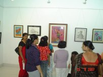 TULIREKHA ART SCHOOL 039
