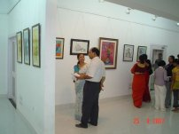 TULIREKHA ART SCHOOL 041
