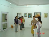 TULIREKHA ART SCHOOL 043