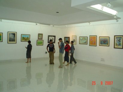 TULIREKHA ART SCHOOL 044