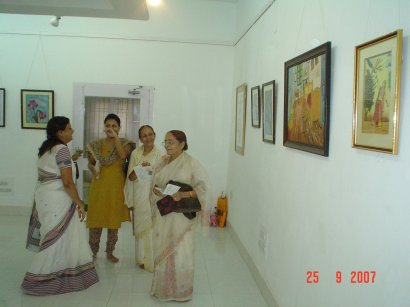 TULIREKHA ART SCHOOL 047