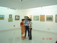 TULIREKHA ART SCHOOL 049