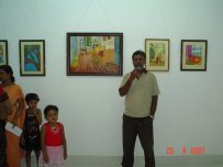 TULIREKHA ART SCHOOL 050