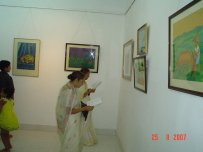 TULIREKHA ART SCHOOL 056