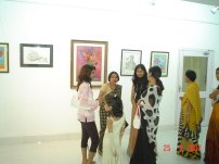 TULIREKHA ART SCHOOL 057