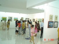 TULIREKHA ART SCHOOL 058