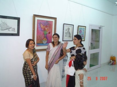 TULIREKHA ART SCHOOL 060