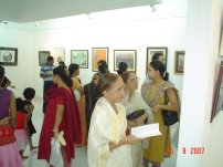 TULIREKHA ART SCHOOL 064