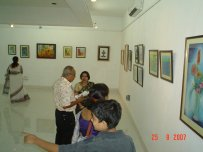 TULIREKHA ART SCHOOL 066