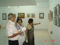 TULIREKHA ART SCHOOL 067