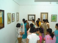 TULIREKHA ART SCHOOL 070