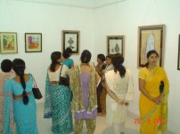 TULIREKHA ART SCHOOL 071